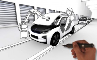 BMW Web Based Training