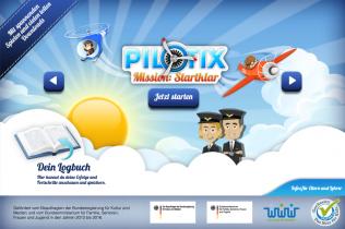 Pilotix